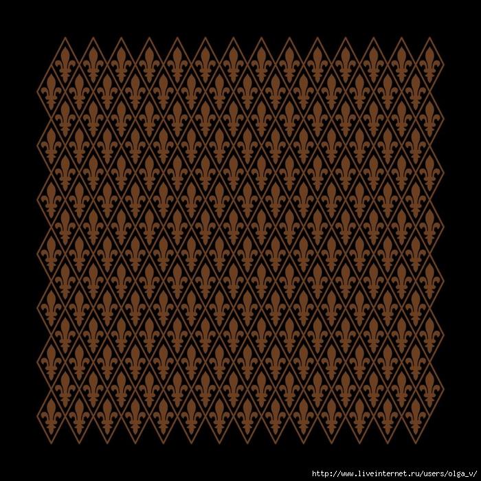 4pCOQKuvni0 (700x700, 404Kb)