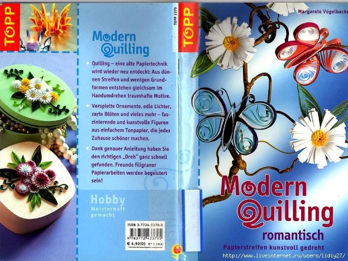 Margarete Vogelbacher - Modern Quilling romantisch - 2005_1 (700x525, 370Kb)