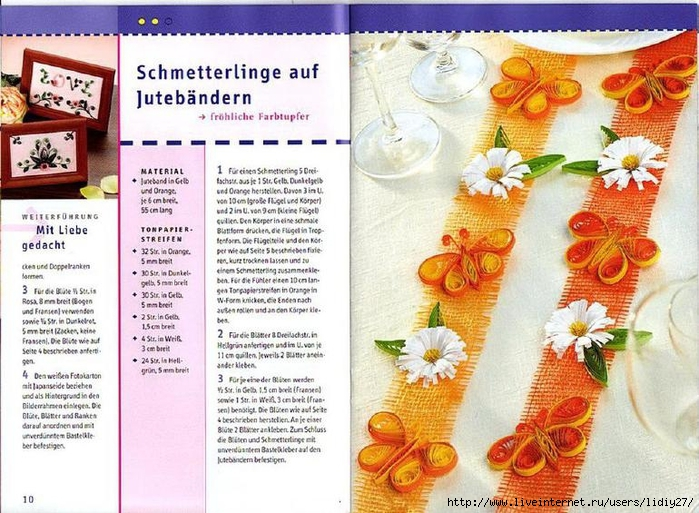 Margarete Vogelbacher - Modern Quilling romantisch - 2005_7 (700x513, 328Kb)