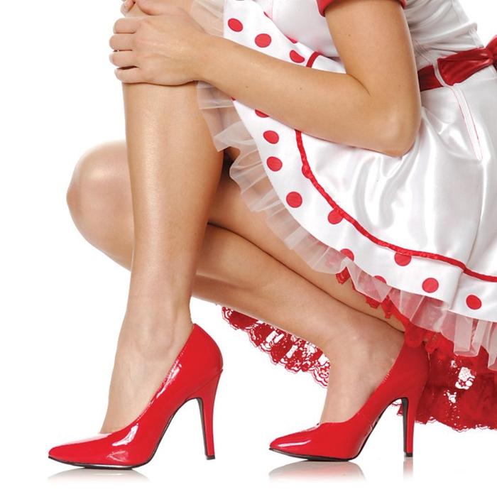 модная обувь (4) (700x700, 232Kb)