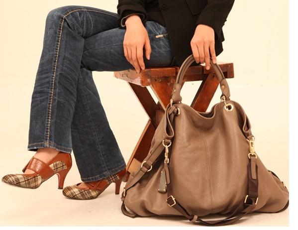 стильная сумка (2) (599x462, 136Kb)
