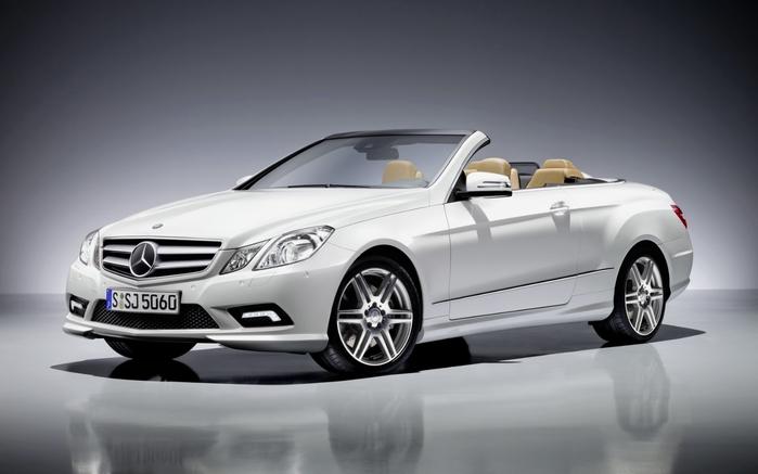 4. 397065_mersedes_kabriolet_belyj_Mercedes_7216x5412_(www.GdeFon.ru) (700x437, 135Kb)