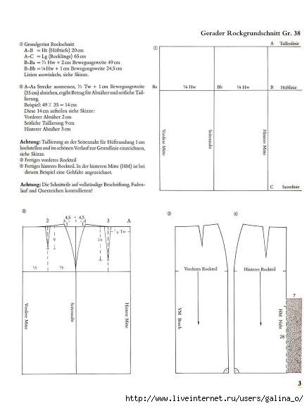systemschnitt_1-p13-1 (436x576, 82Kb)