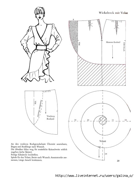 systemschnitt_1-p29-1 (437x576, 98Kb)