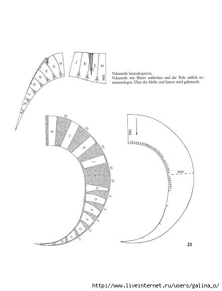 systemschnitt_1-p31-1 (441x576, 57Kb)