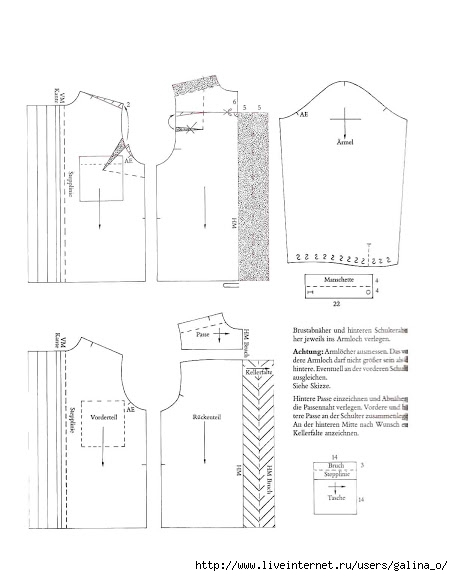 systemschnitt_1-p49-1 (453x576, 84Kb)