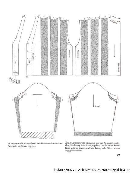 systemschnitt_1-p57-1 (438x576, 105Kb)
