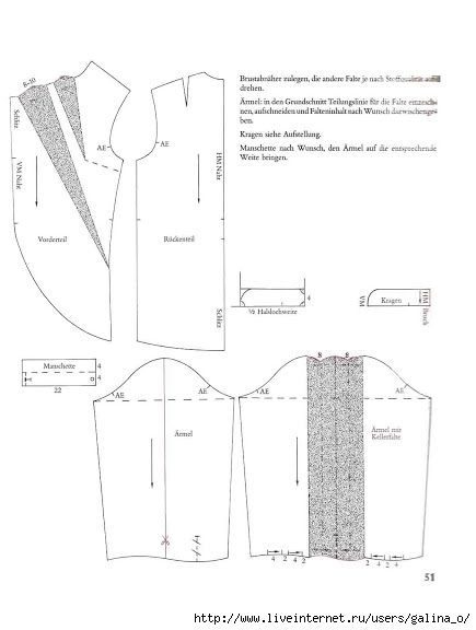 systemschnitt_1-p61-1 (435x576, 76Kb)
