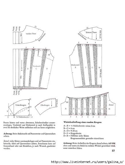 systemschnitt_1-p67-1 (436x576, 109Kb)