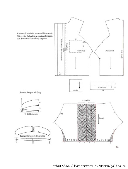 systemschnitt_1-p73-1 (437x576, 69Kb)