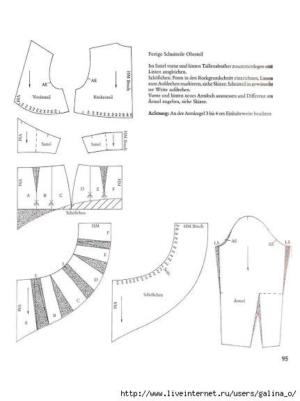 systemschnitt_1-p104-1 (431x576, 79Kb)