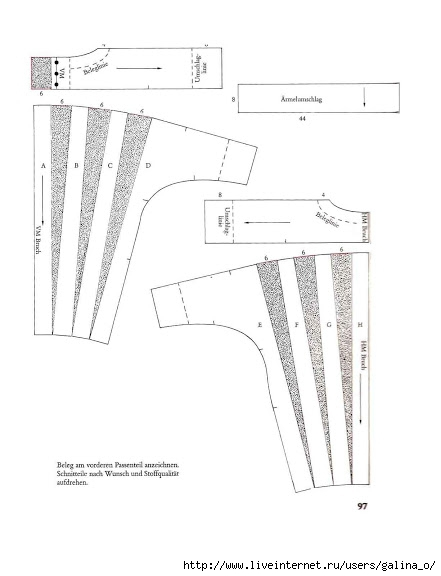 systemschnitt_1-p106-1 (441x576, 78Kb)