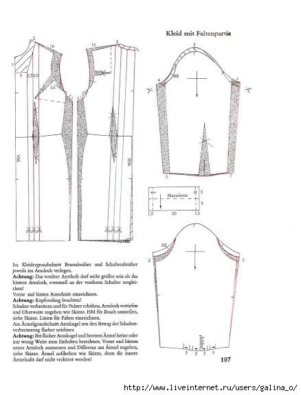 systemschnitt_1-p116-1 (438x576, 107Kb)