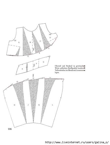 systemschnitt_1-p125-1 (437x576, 63Kb)