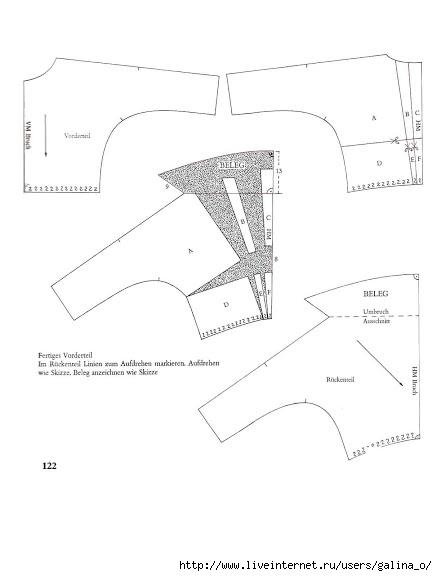 systemschnitt_1-p131-1 (437x576, 61Kb)