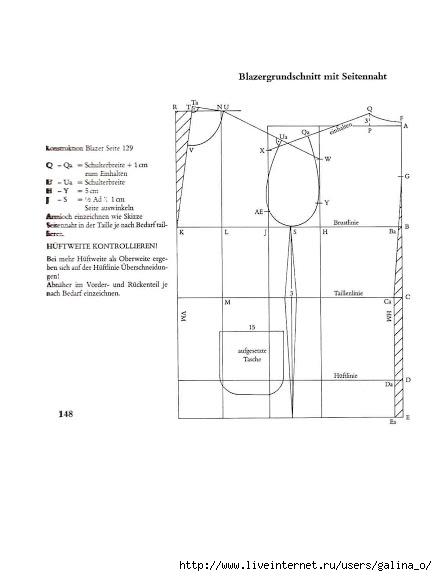 systemschnitt_1-p157-1 (437x576, 61Kb)