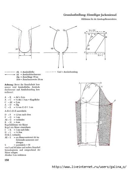 systemschnitt_1-p159-1 (434x576, 91Kb)