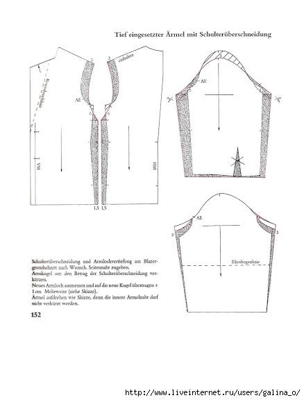systemschnitt_1-p161-1 (438x576, 70Kb)