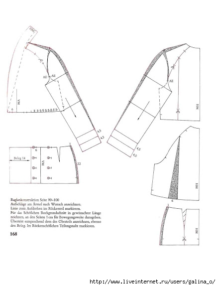 systemschnitt_1-p177-1 (438x576, 74Kb)