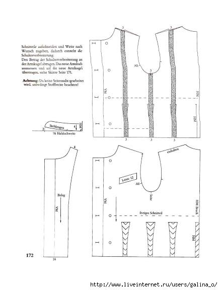 systemschnitt_1-p181-1 (437x576, 76Kb)