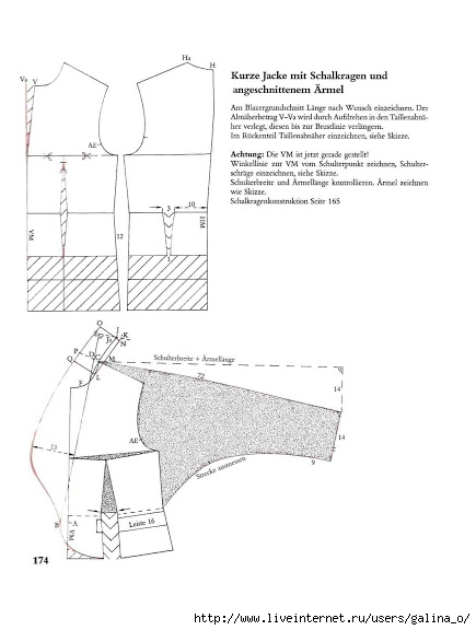 systemschnitt_1-p183-1 (435x576, 90Kb)