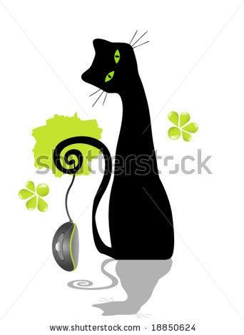 kc_rename.stock-vector-vector-cat-and-mouse-18850624 (342x470, 37Kb)