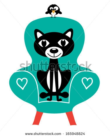stock-vector-cute-cat-165948824 (377x470, 62Kb)