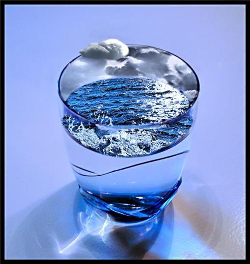 вода (491x520, 36Kb)