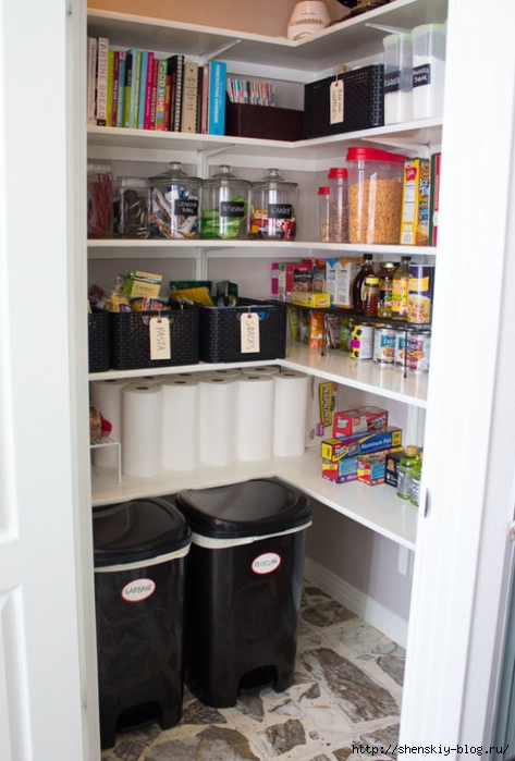 9-useful-tips-to-organize-your-pantry-2-620x917 (473x700, 215Kb)