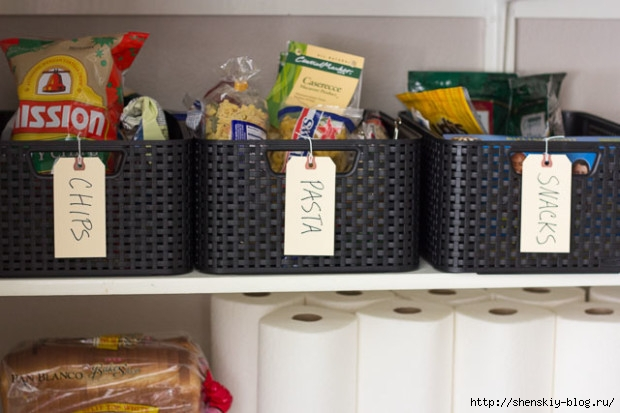 9-useful-tips-to-organize-your-pantry-4-620x413 (620x413, 145Kb)