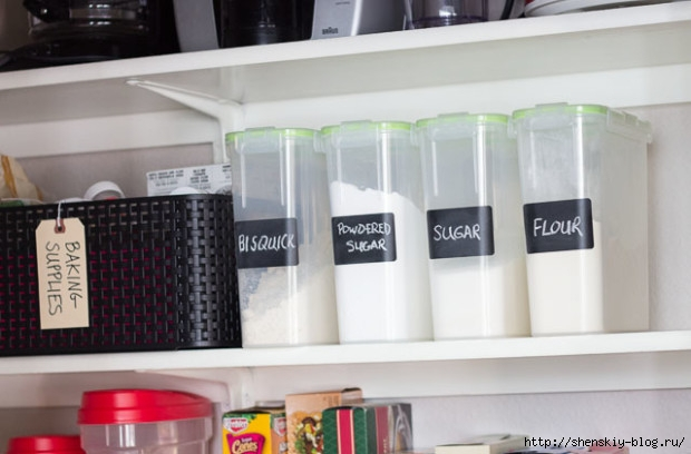 9-useful-tips-to-organize-your-pantry-6-620x408 (620x408, 125Kb)