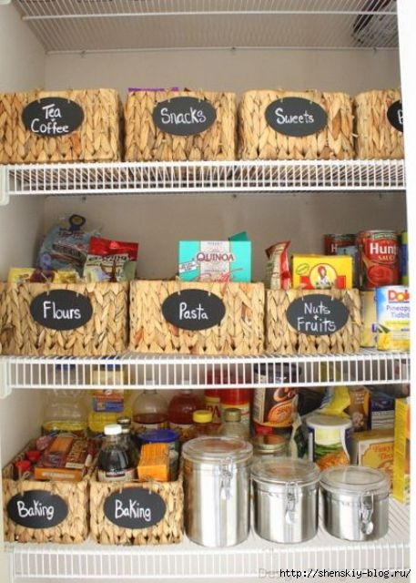 9-useful-tips-to-organize-your-pantry-12 (457x640, 182Kb)