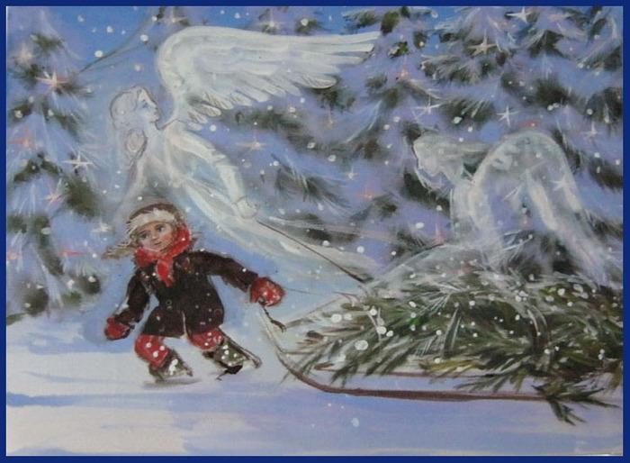 christmas-card59 (700x514, 223Kb)