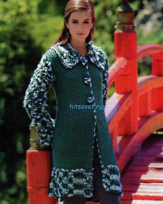 платье модель 11 005