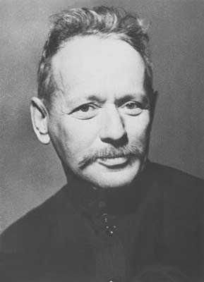 sholohov_mihail (289x400, 7Kb)