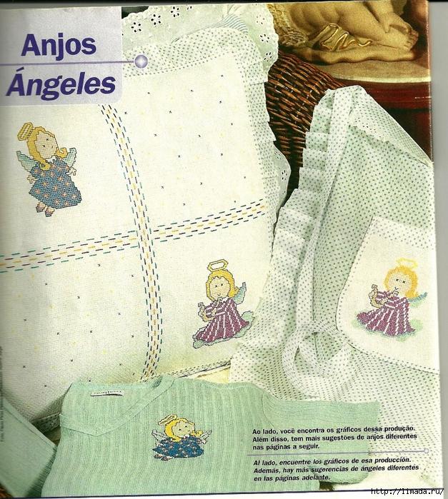 anjo0 (627x700, 464Kb)