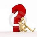 вопрос вопросов 7 (130x130, 6Kb)