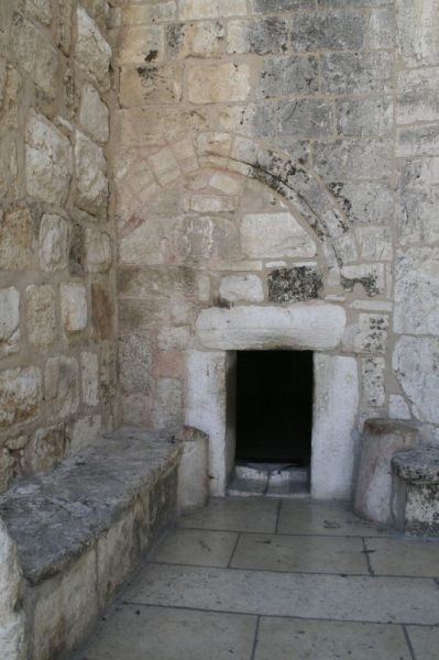 676813_81471969_676813_Bethlehem04Church_of_the_Nativity (399x600, 55Kb)
