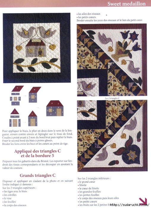 quilt country country 20 008 (508x700, 298Kb)