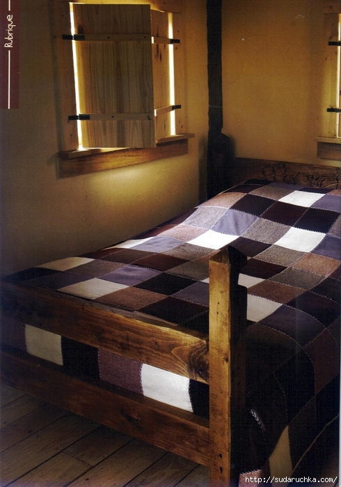 quilt country country 20 011 (490x700, 262Kb)