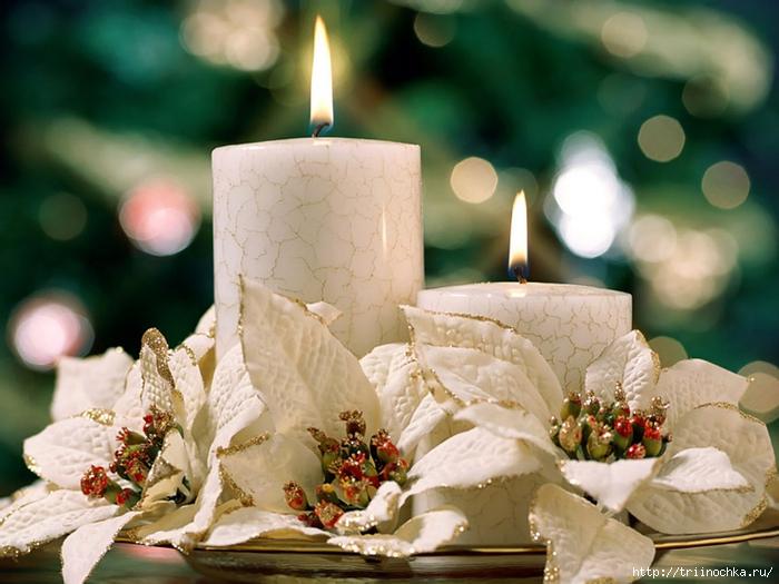 Рождество твое, Христе Боже наш! Во сиянии мир, свет разума!