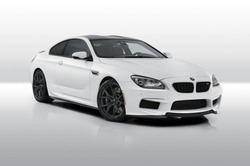 Vorsteiner ���������� ���� ������ BMW Gran Coupe M6 (2) (250x166, 8Kb)
