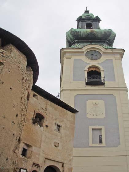 BStiavnica-Castle-30 (420x560, 83Kb)