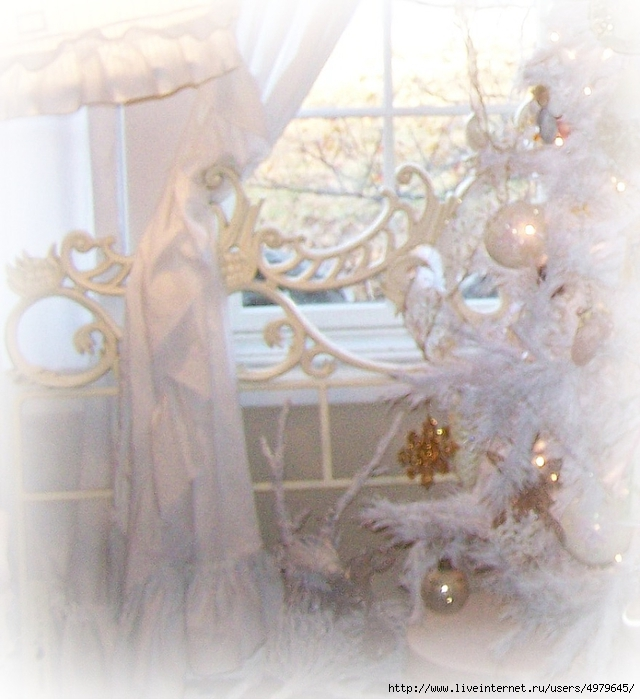 shabby chic white curtain 2 (640x700, 284Kb)