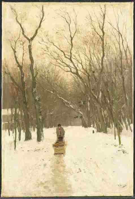 10_Winter_in_de_Scheveningse_bosjes1 (477x700, 17Kb)