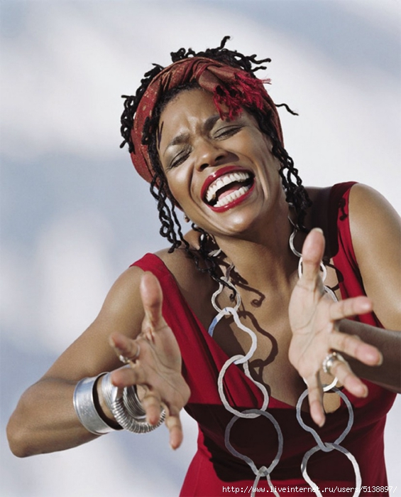 Фото темнокожих певцов 23 фотография