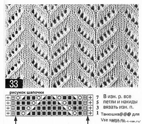 шапочка (5) (580x505, 223Kb)