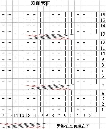 115-207 (359x438, 99Kb)