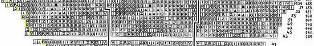 115-216 (640x94, 33Kb)