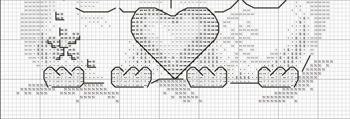 lyubov-v-dome2 (700x238, 207Kb)